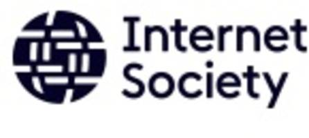 cyber security a top concern in asia pacific, says internet society survey