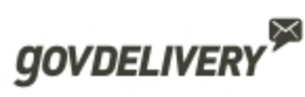 GovDelivery Acquired by Investor Group Led by Vista Equity Partners for Next Phase of Growth