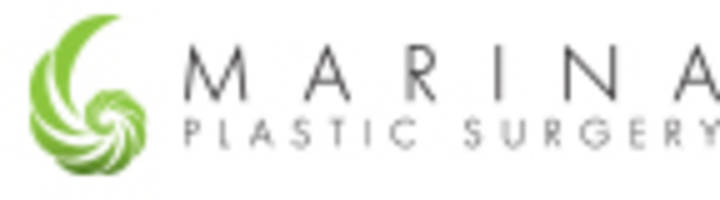 Marina Plastic Surgery Once Again Named North America CoolSculpting® Leader