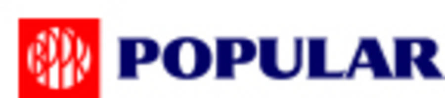 popular, inc. to report third quarter results and hold conference call on tuesday, october 25, 2016
