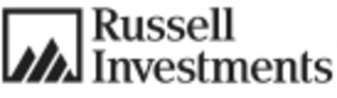 Russell Investments' Adaptive Retirement Accounts to Leverage Envestnet | Retirement Solutions' Patented Participant Advice Engine for DC Plan Participants