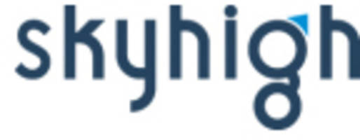 skyhigh networks secures $40 million in series d funding to further extend its leadership in the rapidly growing cloud security market