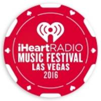 The 2016 iHeartRadio Music Festival Rocked Las Vegas with an Iconic Lineup & Superstar Surprise Collaborations