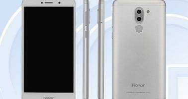 Huawei Honor 6X With Dual-Camera Setup Could Launch in October
