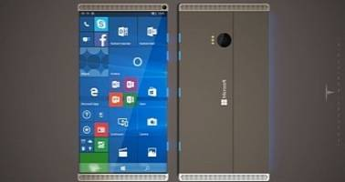 microsoft surface phone concept looks good and bad at the same time