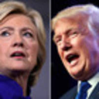 First of three debates will be a huge moment for Hillary Clinton and Donald Trump