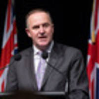 Law change that would block ex-prisoner compo 'possible' but not yet probable, Prime Minister John Key says