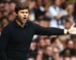 how will tottenham line up against cska moscow?