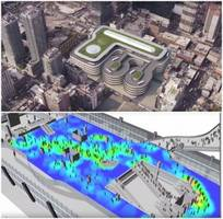 5 multi-billion-dollar designs that could transform the world's busiest bus terminal into a beautiful transit hub