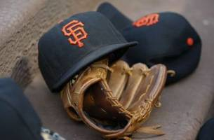 San Francisco Giants Second Half Collapse Approaching Epic Proportions