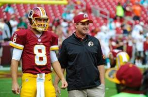 jay gruden sees balance after win against new york giants
