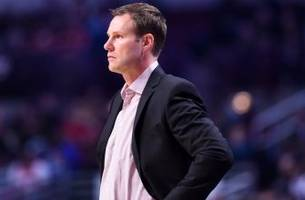 fred hoiberg says starting power forward spot is 'open competition'