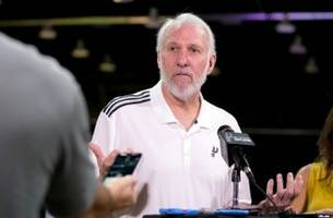 gregg popovich shows insightful side in discussing player protests
