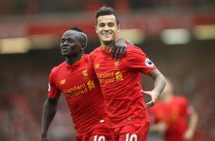 fifa 17: liverpool's highest potential player