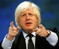 Did Boris Johnson Expect Brexit To Happen?