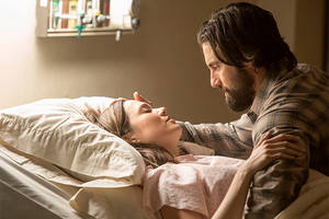 'This Is Us' Scores Full Season Order at NBC