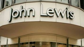 John Lewis would be 'major catalyst for Belfast retail'