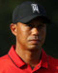 andy sullivan: this is what i think about tiger woods being at the ryder cup