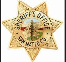 sheriff's office warns of 'possible suspicious' elderly man who approached boy in san carlos