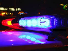 Carjackings Reported On City Avenue In Lower Merion Twp