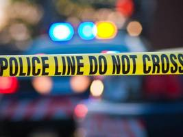 Police Blotter: Drunk Driver Causes Rollover Crash; Drunk Driver Arrested on Henry Clay