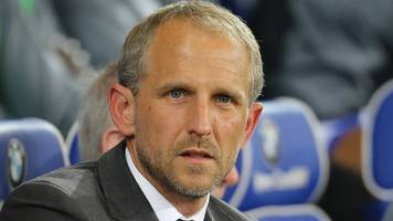 paul trollope says cardiff city can 'dig way out' of drop zone