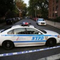 nypd officer charged in shooting death of delrawn small