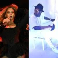 Watch Beyonce Pay Tribute To Shawty Lo During Her Formation Tour Stop In Atlanta
