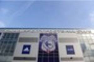 derby county: supporters' guide to cardiff city