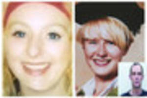 detective and mum of murder victim believe christopher halliwell...