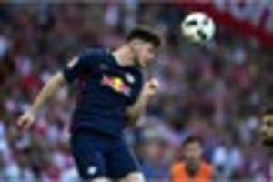 oliver burke calm about leaving nottingham forest as he relishes...