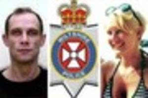 police 'discourage speculation' in wake of ex-cop's claim linking...