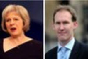 Prime Minister Theresa May to be lobbied by Somerset County...
