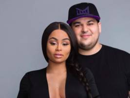 rob kardashian really gave out kylie jenner's actual phone number