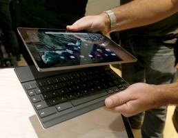 Google likely to launch laptop running new Andromeda OS