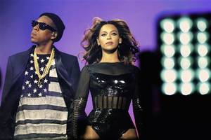 Watch Beyonce dance to Shawty Lo in honour of late rapper