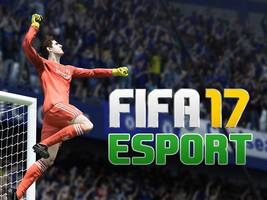 what players need to know about ea's fifa 17