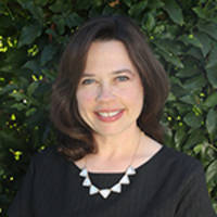 alzheimer's association names dr. elizabeth edgerly executive director of northern california/northern nevada chapter
