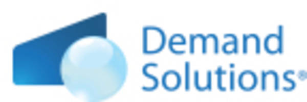 Andis Company Selects Demand Solutions DSX Forecast Management to Improve Forecast Accuracy