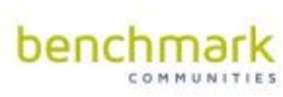 Benchmark Communities Appoints Shane Bouchard Division President of Southern California Operations