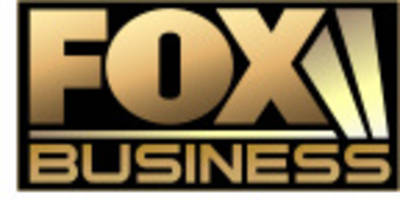 FOX Business Network Delivers Highest Rated Presidential Debate in Network History