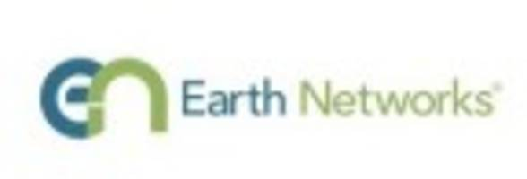 new york state public high school athletic association selects earth networks as 'official weather information provider'