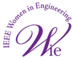 premier women in engineering conference opens call for speakers