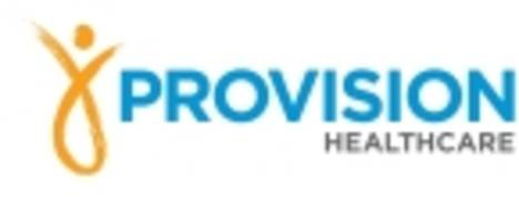 provision healthcare announces national survey results