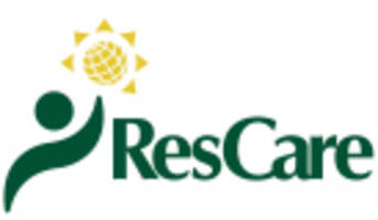 ResCare Names Jon B. Rousseau President and CEO
