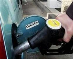 Nearly 30 mn diesel cars on EU roads over emissions limit: study