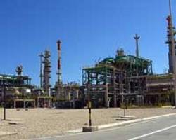 US and regional powers urge Libya not to fight over oil