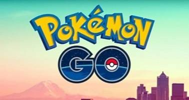 Pokemon Go App for Windows Phone Goes Down After Latest API Update