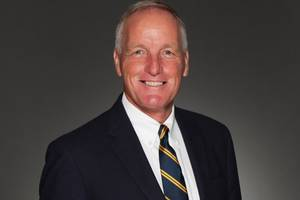 2016 ryder cup matches: a conversation with kerry haigh
