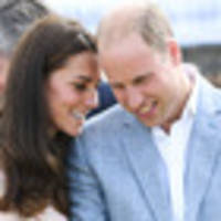 wills and kate: body language revealing of their relationship